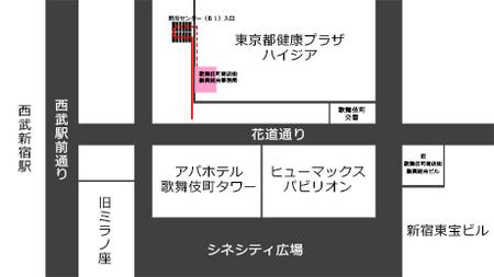 組合マップ.jpg